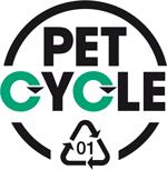 PETCYCLE Logo Retina