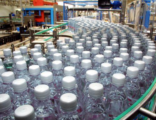 Verbände setzen auf faktenbasierte Rahmenbedingungen für Getränkeverpackungen